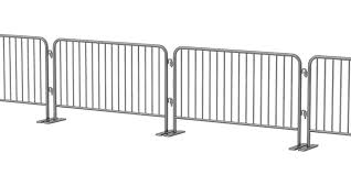 Crowd Control Barrier Rentals Clean Site Services Your Local Event Or Construction Site Rental Choice For Porta Potty Rentals Panel Fence Temporary Fence Privacy Screen Fencing Vip Restroom Trailers Hand