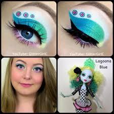 monster high makeup images saubhaya