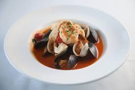 Jersey Shore restaurants offer tasty ...