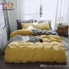 branded queen bed comforters skin