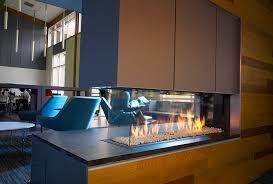 toronto home comfort fireplaces gas