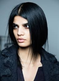 beauty trends from new york fashion