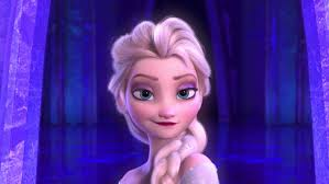 will kristen bell be in frozen these quotes from the cast
