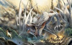 78 3d dragon wallpaper on wallpapersafari