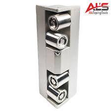 platinum drywall tools inside drywall