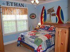 30 Best Surfer Room Images Surfer Room Room Boys Bedrooms
