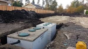 How to Keep your Septic Tank in Good Condition - Nashville Septic Pros