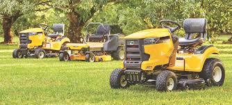 tractor attachments the