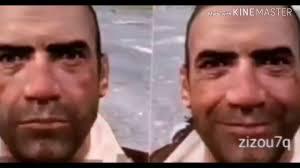 لقطات ببجي مضحكة صور شخصية الفيكتور 1 Youtube
