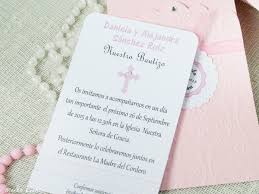 Invitacion Flores Merbo Events