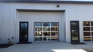 cozy insulated metal wall panels