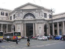In fuga dalla Lombardia, anziano ritrovato a Genova decide di ...