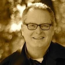 Ministry Matters™ | Adam Hamilton