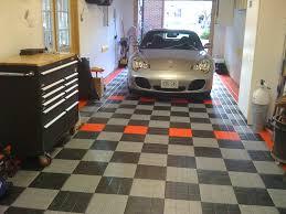 costco versa roll garage flooring