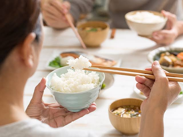 Image result for Best Rice Reduction Diets""