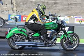 Man Cup : Spring Cup – Sportsman Wrap Up   Dragbike.com