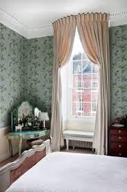 Curtains Ideas Chosen By Our Decoration Director House Garden