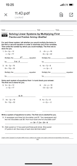 solved 15 25 ll lte 11 4d pdf x locked