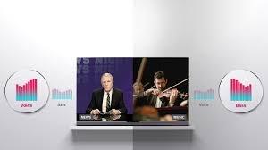Loa thanh soundbar LG 4.1 SJ8 300W có bán trả góp, giá tốt