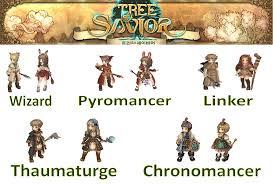 yolomancer skill simulator tree of
