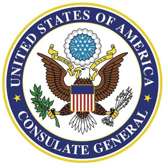 U.S. Consulate General Job Recruitment