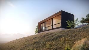 modern modular homes from 10k