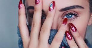 15 super talented edmonton nail artists