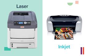 How To Choose The Best Heat Transfer Paper For Your Project