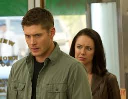 """When Acting Is Not Enough: Supernatural - 6.11: """"Appointment in Samarra""""  Review"""