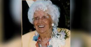 Ava Cole Obituary - Visitation & Funeral Information