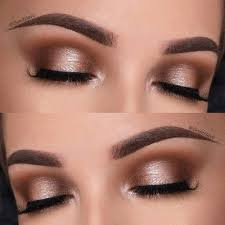 7 eye makeup tips you must try
