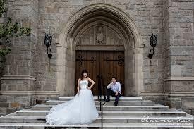 wedding photographer in ventura claire xu