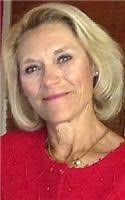 Melinda Gray Obituary - AZ | Daily News-Sun