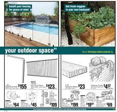 Bunnings Warehouse Catalogue 16 09 2020 11 10 2020 My Catalogue