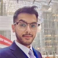 "60+ ""Abdulaziz"" profiles | LinkedIn"