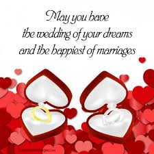 top wedding wishes for cousin occasions messages