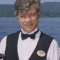 Byron Ross Obituary - Georgetown, Texas | Legacy.com