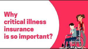 Image result for Serious illness insurance images