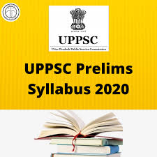 UPPCS Syllabus 2021 (Latest Pattern) | Target PCS