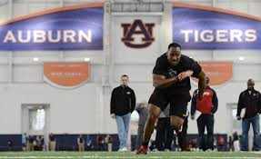 NFL draft prospects flock to fitness academies | Star Tribune