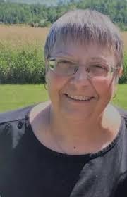 Deborah Ann Savoie (nee Walker) DAWE - Obituary - Sault Ste. Marie -  SooToday.com