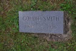Goldie Smith (1904-1936) - Find A Grave Memorial