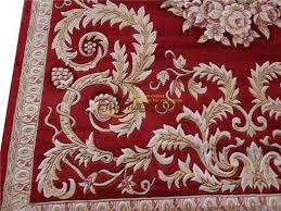 home decoration carpet sofa blanket