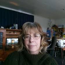 Tania Smith (taniasmith395) on Pinterest