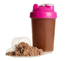 protein powders best home made protein