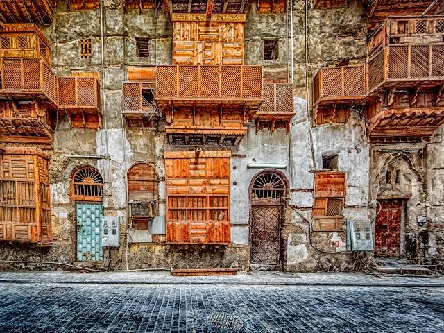 """نتيجة بحث الصور عن البلدة القديمة في جدة للعوائل"""""""
