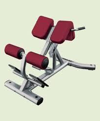 gym equipment guide for women using