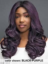 hera remy human hair blend labella 13x4