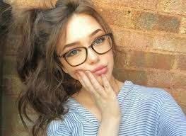 أفضل خدمة برخص التراب تاجر الجملة بنات بنظارات Taskinlardogaldepo Com