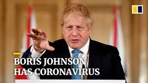 Coronavirus: 'Who takes over if Covid ...